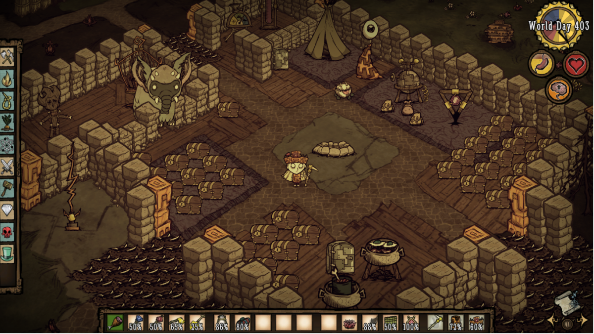 moon base dont starve together - photo #48