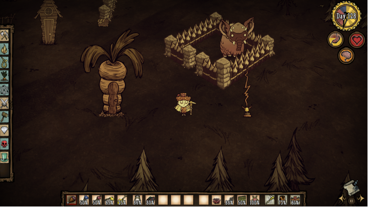 how to use telelocator focus dont starve reddit