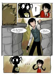 spider and crow page 4.jpg
