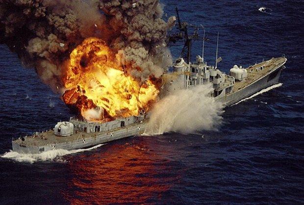 56c1f941442df_shipexploding.jpg.96ad1cd6