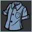 Buttoned Shirt_Blue.png