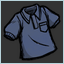 Collared Shirt_Blue.png
