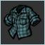 Lumberjack Shirt_Blue.png