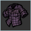 Lumberjack Shirt_Purple.png