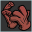 Hand Covers_Red.png