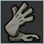 Long Gloves_Gray.png