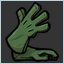 Long Gloves_Green.png