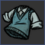 Sweater Vest_Blue.png