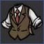 Tweed Waistcoat_Brown.png