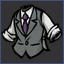 Tweed Waistcoat_Gray.png