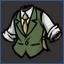 Tweed Waistcoat_Green.png