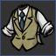 Tweed Waistcoat_Tan.png