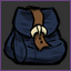 Buckled Backpack_Blue.png