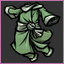 Silk Loungewear_Green.png