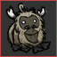 Backpack_Beefalo Carryall.png