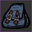 Backpack_Blue.png