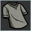 T-Shirt_Gray.png