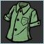 Buttoned Shirt_Green.png