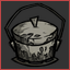 Survivor_Crock Pot.png