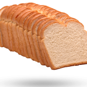 BreadDestroyer