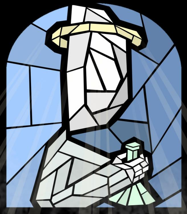 stainedglass-ladyd.jpg