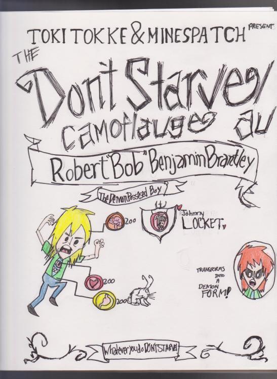 don_t_starve_au_bob_poster_by_toki_wartoothxx-d933k82.jpg