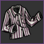 Spiffy_Jammie Shirt_Purple.png