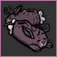 Distinguished_Bunny Slippers_Purple.png