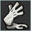 Common_Long Gloves_White.png