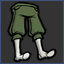 Classy_Knee Pants_Green.png