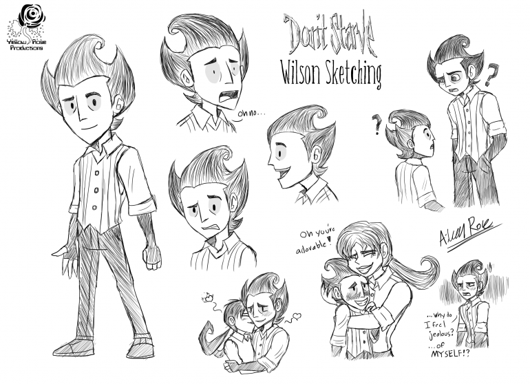 DST Wilson Style Sketching.png