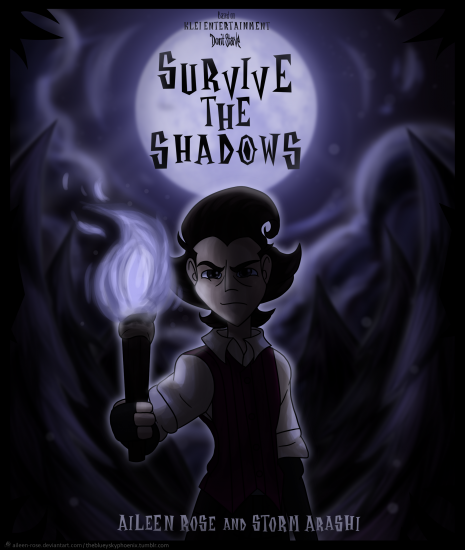 Survive the Shadows Cover.png
