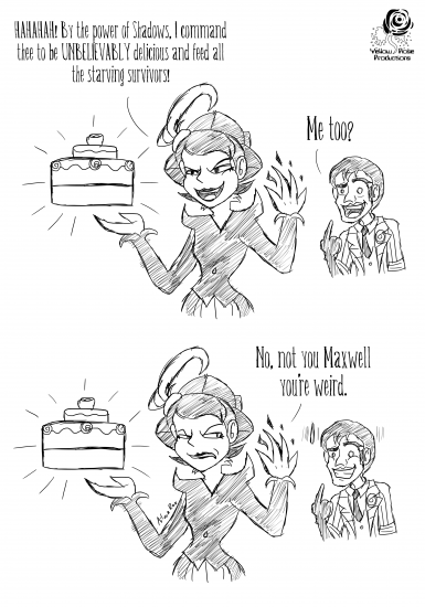 No Cake for Max.png
