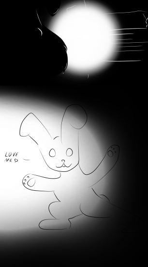 hares0.png