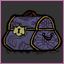 Distinguished_Chest_Carpet Bag.png
