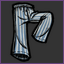 Spiffy_Jammie Pants_Blue.png