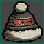 Proof of Purchase_Black Winter Hat_Smaller.png