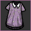 Distinguished_Nightdress_Purple.png