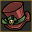 Event_Holiday_Jingly Top Hat.png