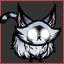 Elegant_Critter_Snow Kittykit.png