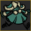 Event_Holiday_Yuletide Dress.png