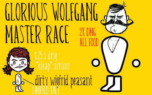 glorious wolfgang master race.png