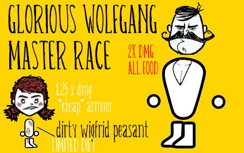 5856dc6e6b7ce_gloriouswolfgangmasterrace