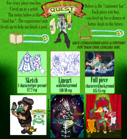 comission quest update 1.png