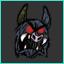 Mod_Pets Caves_Batilisk.png