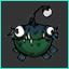 Mod_Pets Caves_Hutch.png