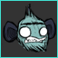 Mod_Pets Caves_Monkey.png