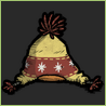 Loyal_Chicken Hat.png