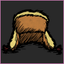 Distinguished_Chicken Hat_Open.png