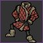 Spiffy_Quilted Outerwear_Red.png